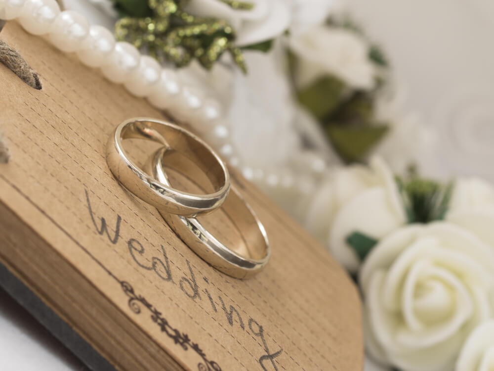 Wedding Gifts For Couples Online Shopping India : 21 Unique Gents Ring Designs: Wedding Inspirations