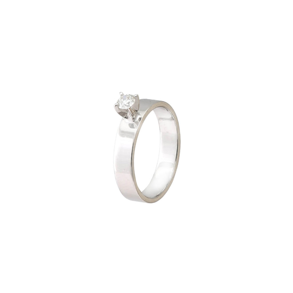 tanishq diamond ring collectoin for men