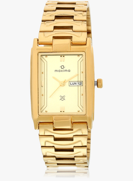 gold-watches-for-men