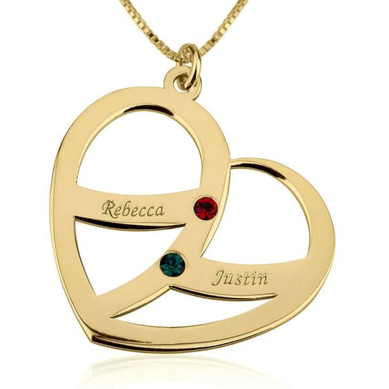 heart-pendant-with-couples-name-engraved