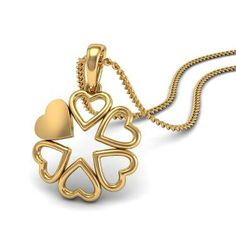 small-heart-gold-necklace