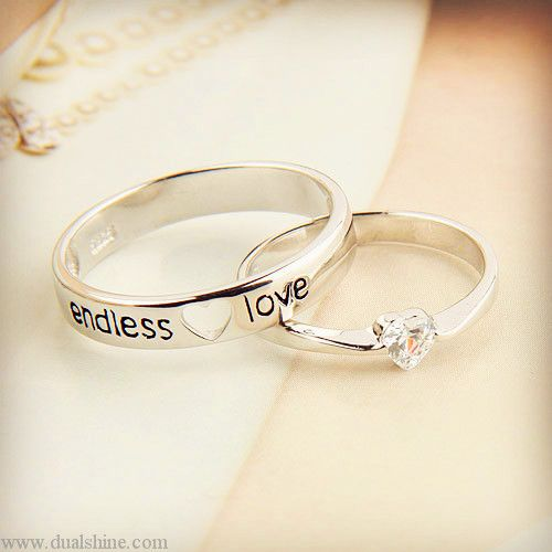 endless-love-couple-rings