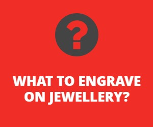 what-engrave-on-jewellery