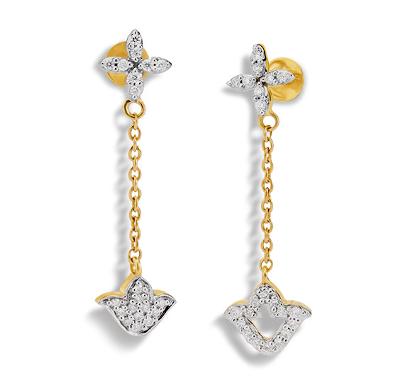 mismatched-diamond-earring-drops