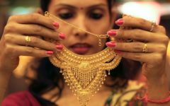 buy jewellery online india