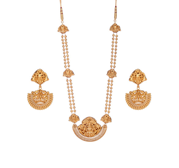tanishq gold necklace designs with price best image