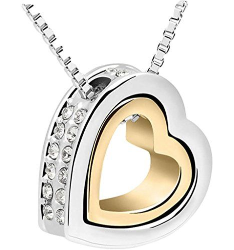heart-pendant-design-for-couples