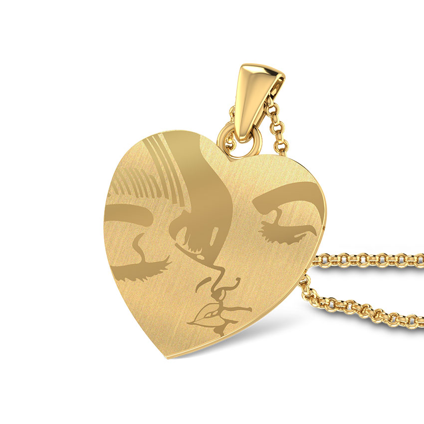 heart-shaped-pendant-with-photos-in-it