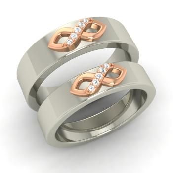 couples-diamond-band-in-white-gold