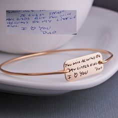 custom-message-gold-bracelet