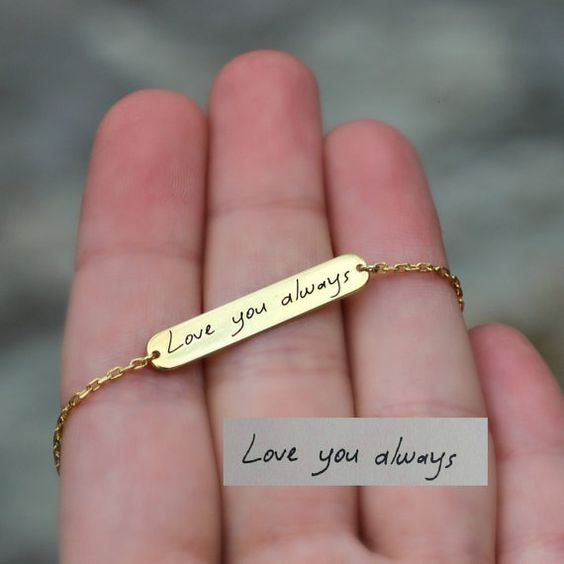 custom-personalized-gold-bracelet
