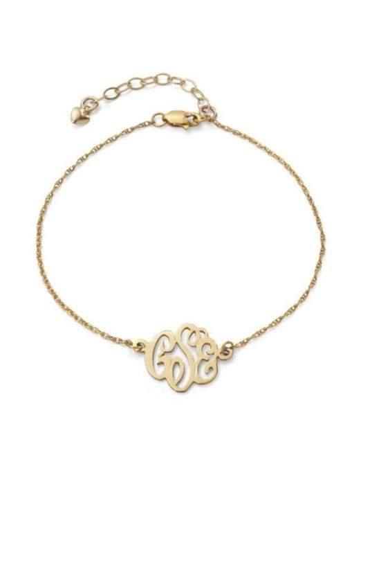 customized-monogram-bracelets