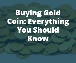 gold-coin-buying-guide