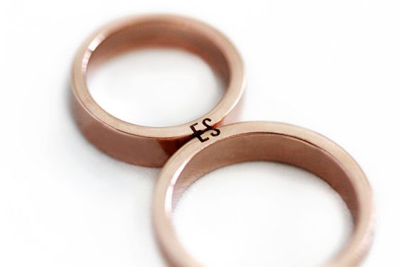 initials-couple-ring-in-rose-gold