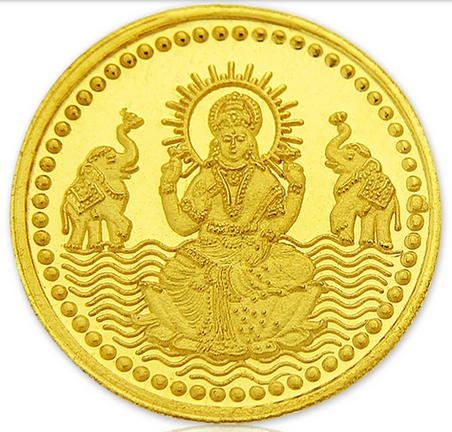 lasmi-gold-coin-22k
