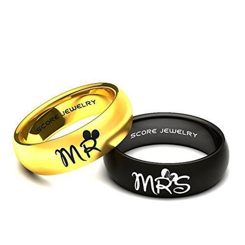 mickey-minney-couple-bands