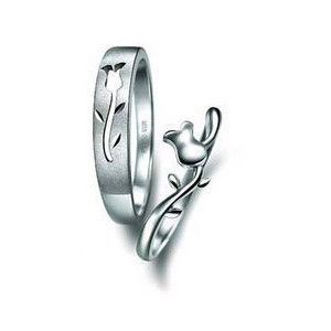promise-couple-rings