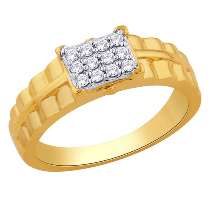 Online jewellery shopping bangalore