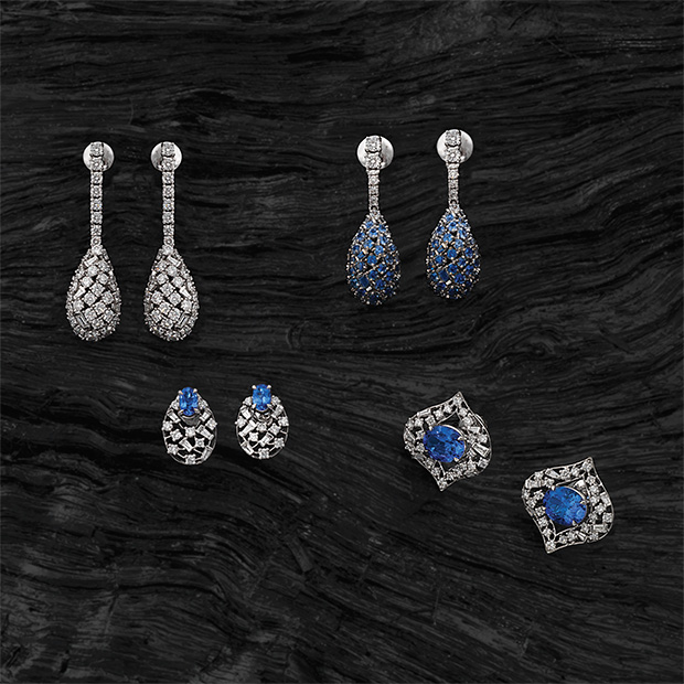 Top 15 Jewellery Stores In Bangalore Best Place To Buy Jewellery