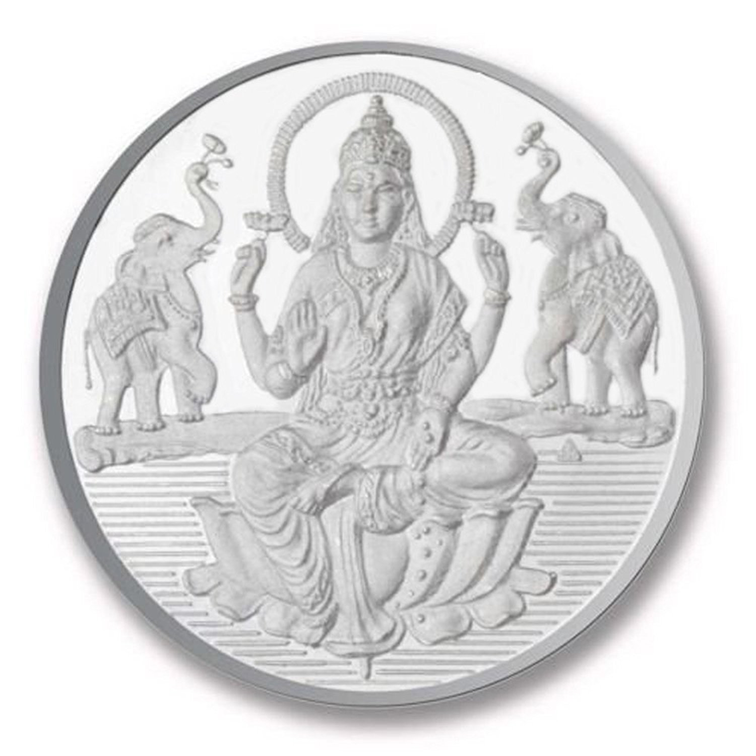 Silver Indian Wedding Gifts: Pure Silver Gift Items For Marriage (Indian Wedding) Below