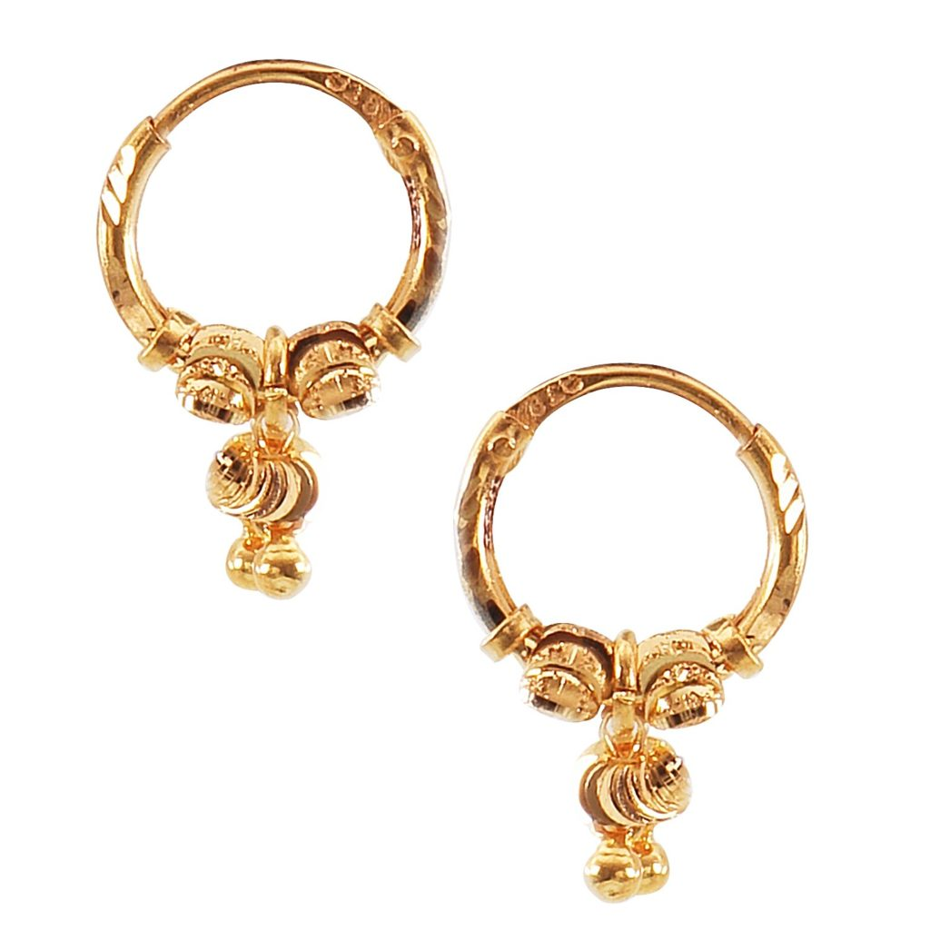 Prince Jewellery Collections : Online Shopping Catalog