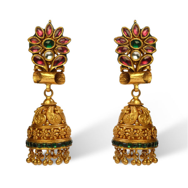 a82ea489f1bec Bhima Jewellers Collections With Price : Online Shopping Catalog