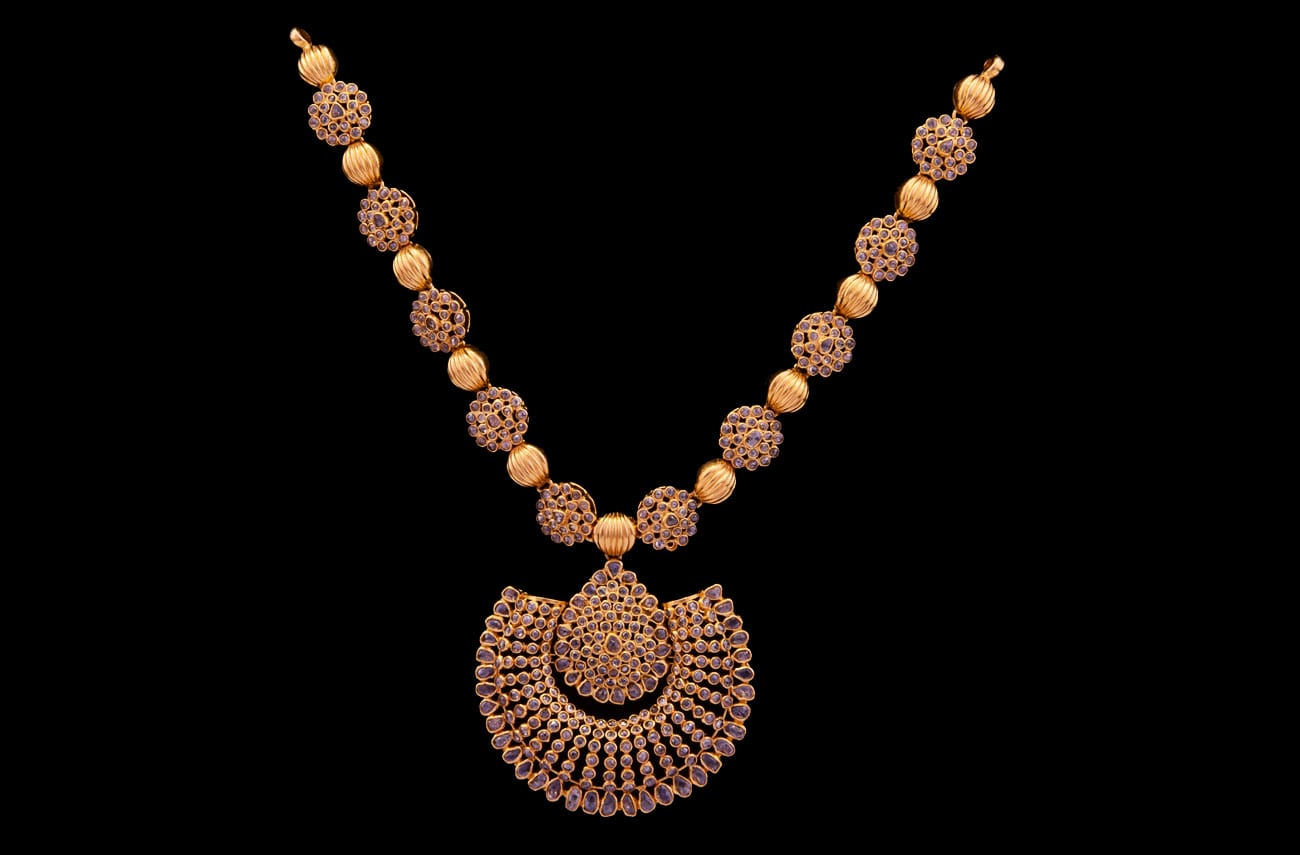 Bhima Jewellers Collections With Price Online Shopping Catalog